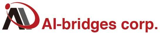 株式会社アイブリッジ